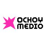 OchoymedioClub